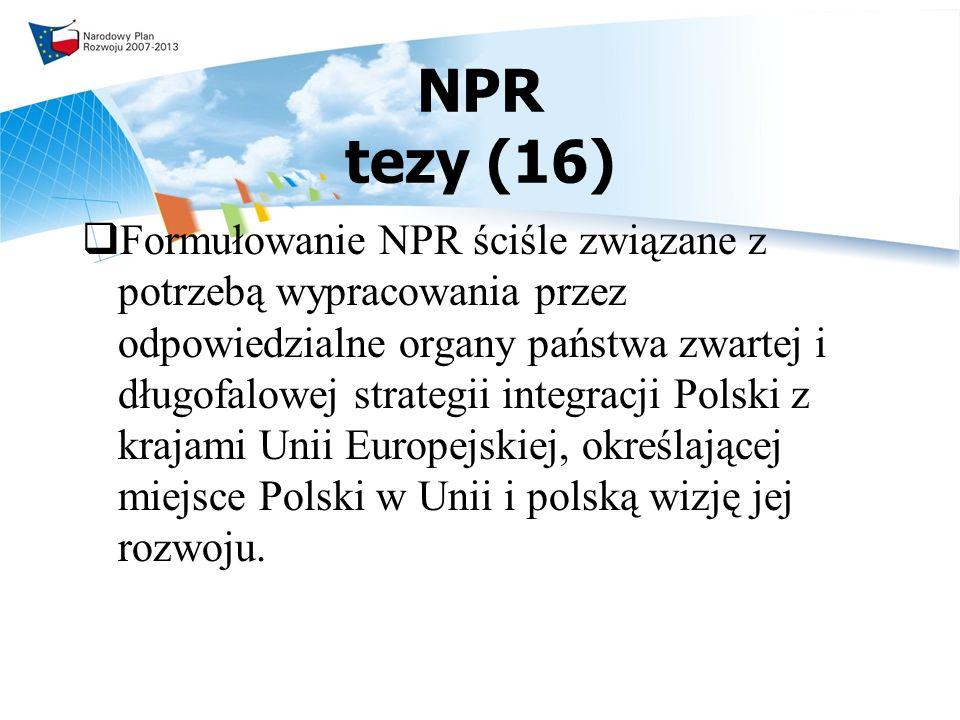 NPR tezy (16)