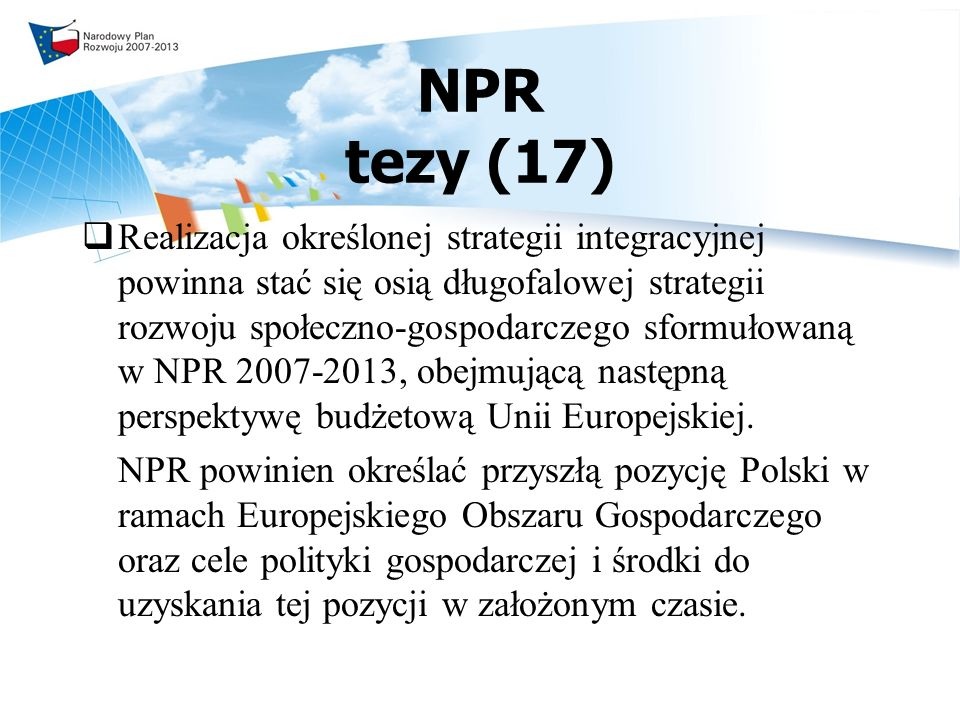 NPR tezy (17)
