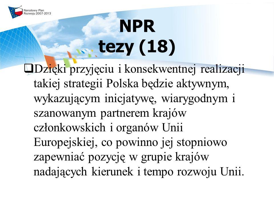 NPR tezy (18)