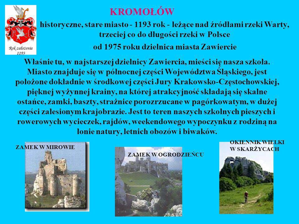 trzeciej co do długości rzeki w Polsce