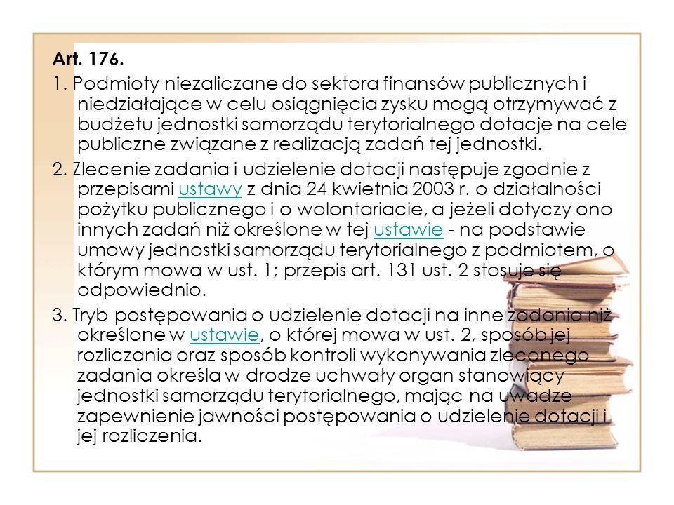 Art. 176.