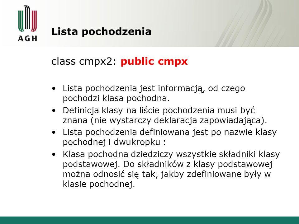 class cmpx2: public cmpx