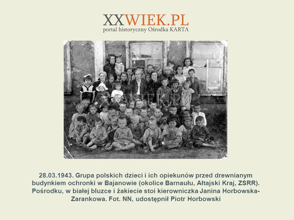 28.03.1943.