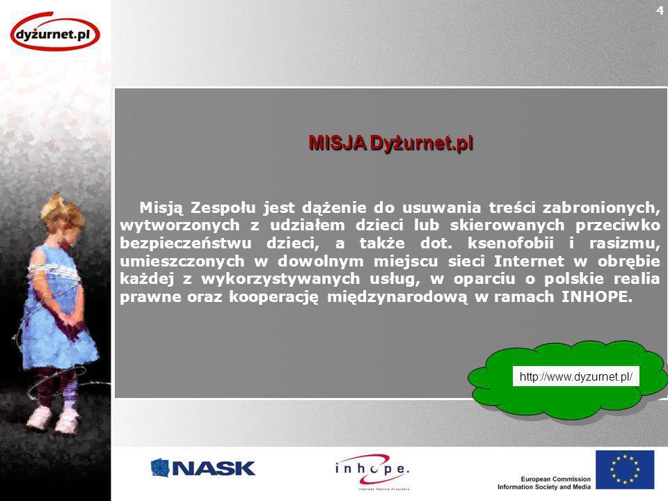 4 MISJA Dyżurnet.pl.