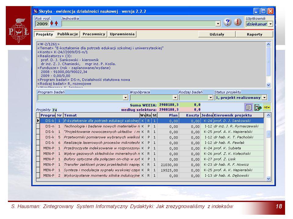 Terminal Badań Naukowych (4)