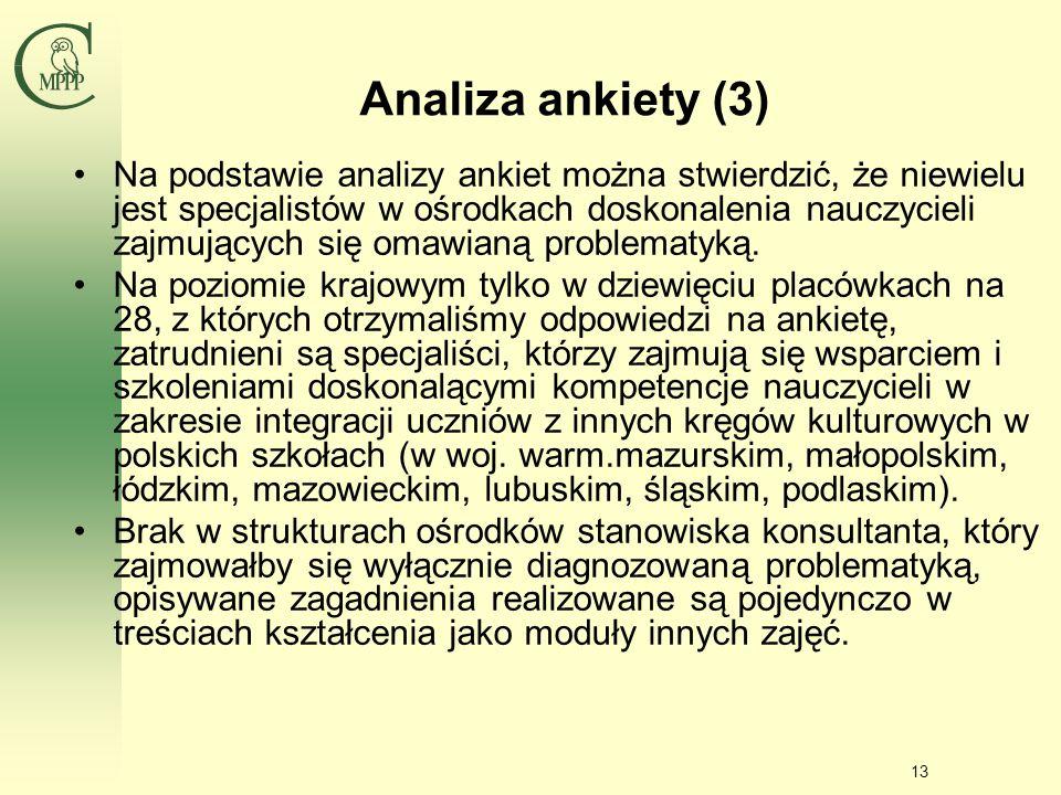 Analiza ankiety (3)