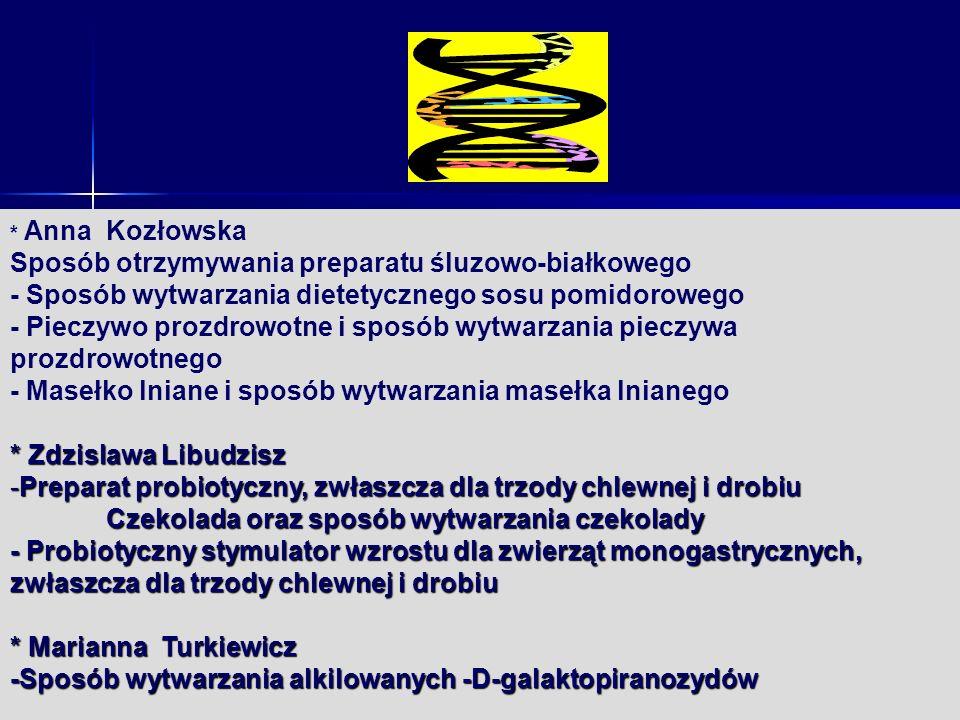 -Sposób wytwarzania alkilowanych -D-galaktopiranozydów
