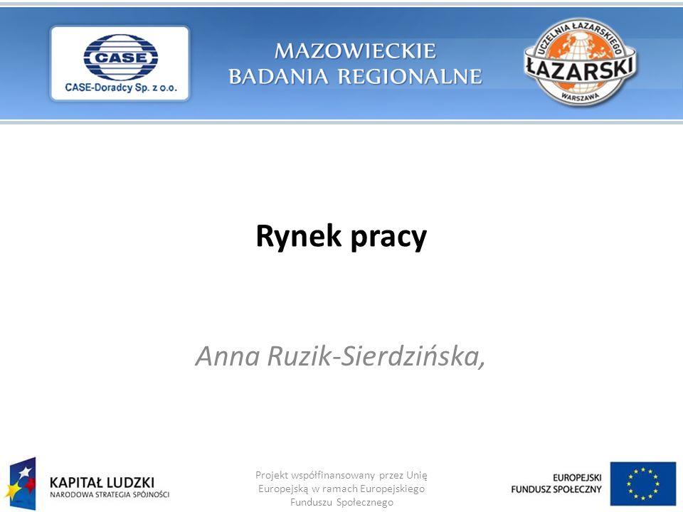 Anna Ruzik-Sierdzińska,