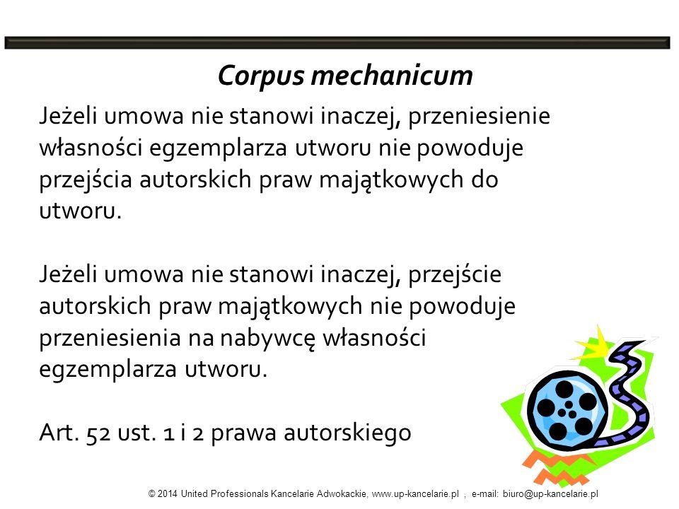 Corpus mechanicum