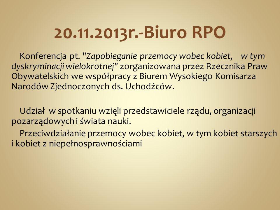 20.11.2013r.-Biuro RPO
