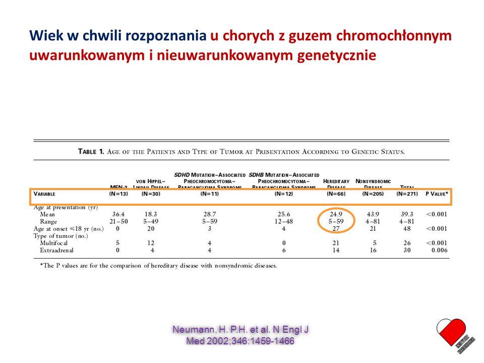 Neumann, H. P.H. et al. N Engl J Med 2002;346:1459-1466