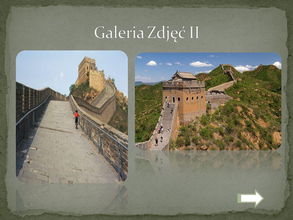 Galeria Zdjęć II