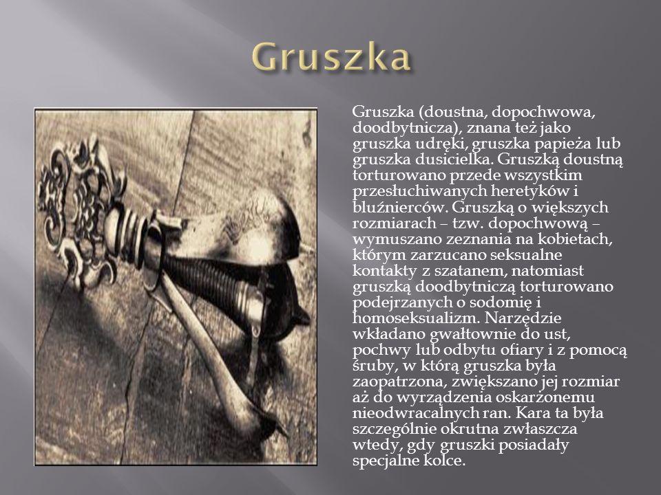 Gruszka