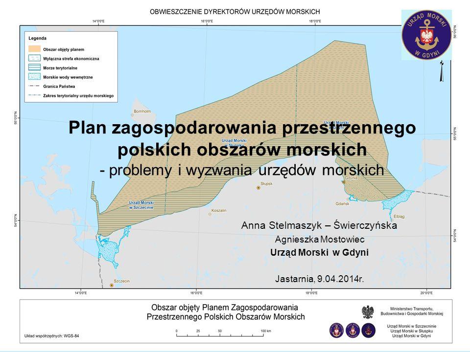 Anna Stelmaszyk – Świerczyńska