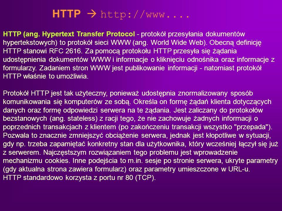 HTTP  http://www....