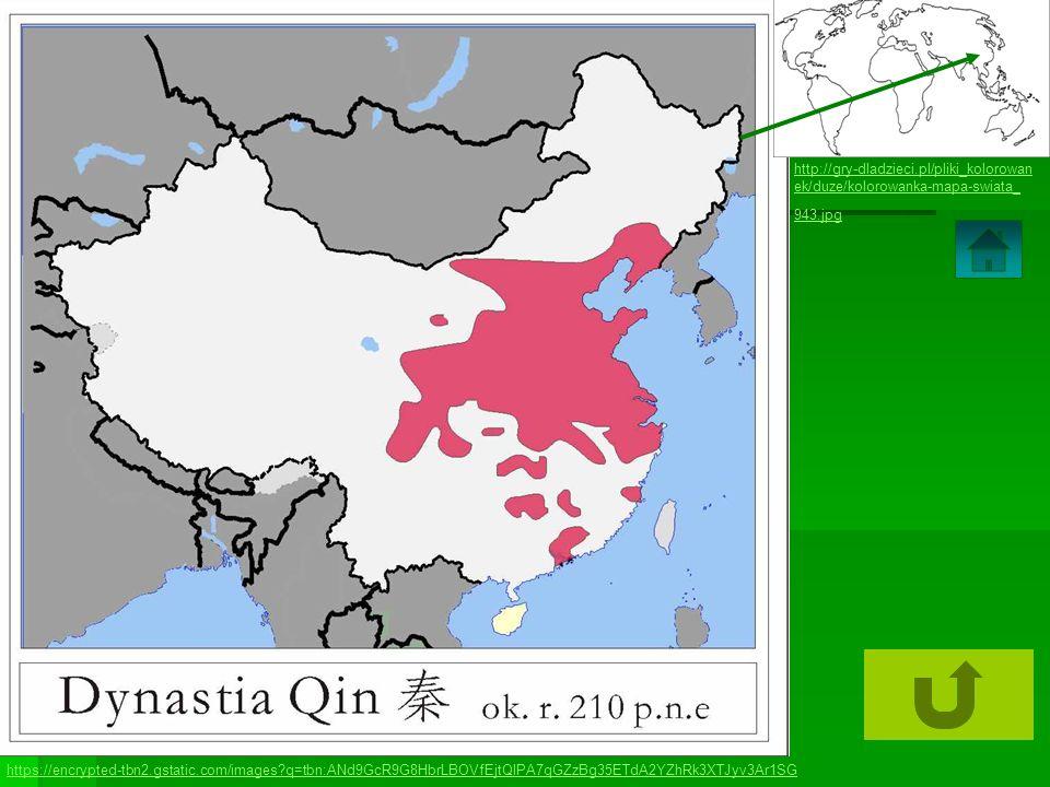http://gry-dladzieci.pl/pliki_kolorowan ek/duze/kolorowanka-mapa-swiata_. 943.jpg.