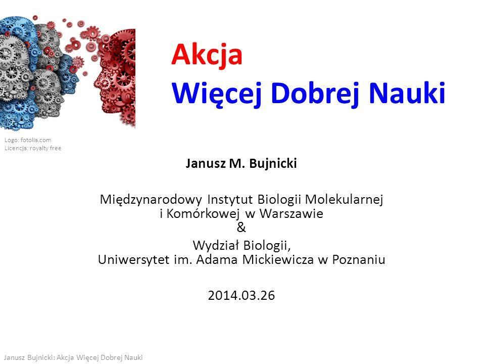 Wydział Biologii, Uniwersytet im. Adama Mickiewicza w Poznaniu