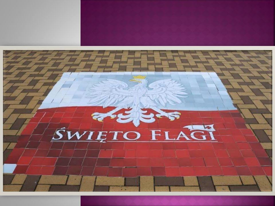 Święto Flagi 2 maja