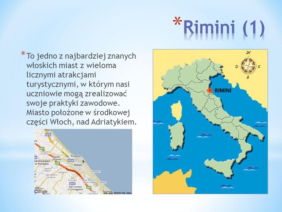 Rimini (1)