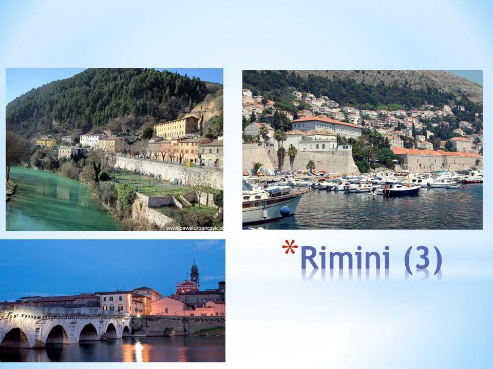 Rimini (3)