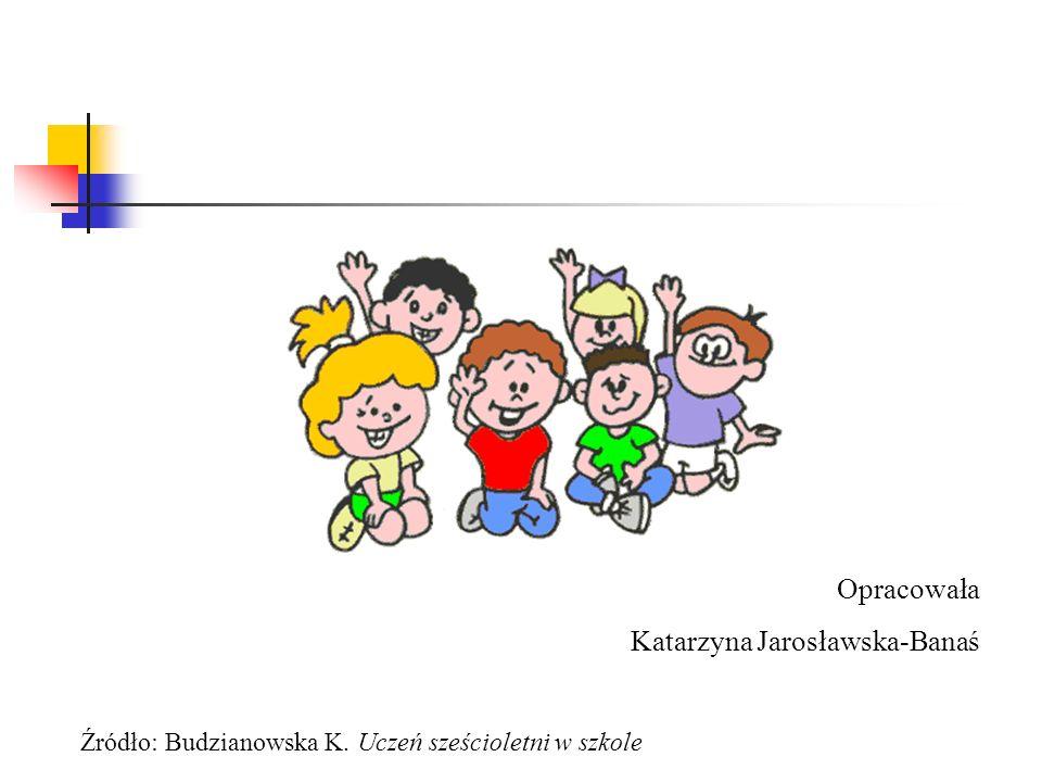 Katarzyna Jarosławska-Banaś