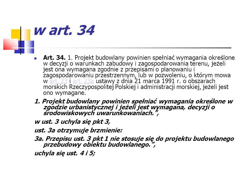 w art. 34