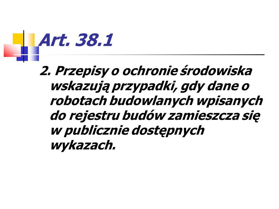 Art. 38.1