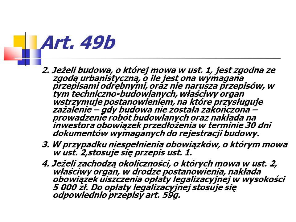 Art. 49b