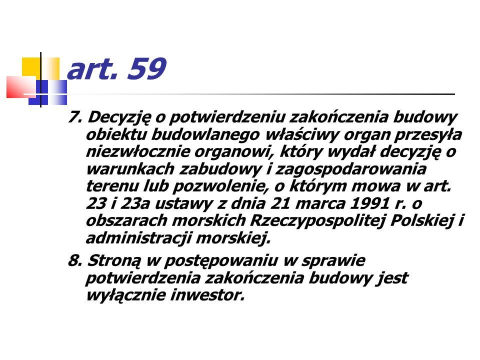 art. 59