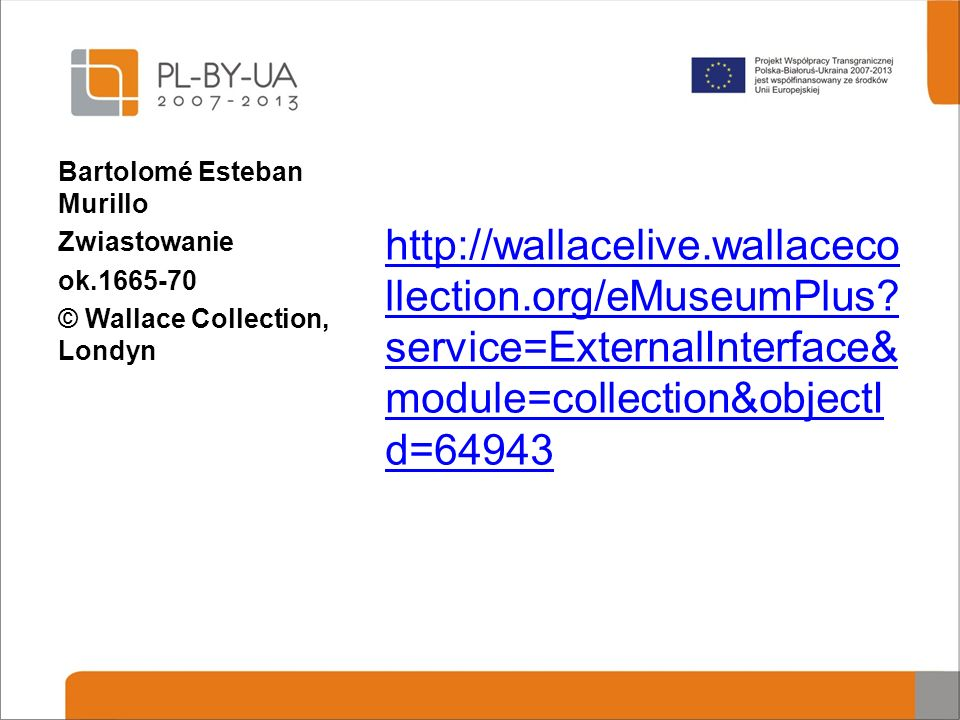 http://wallacelive. wallacecollection. org/eMuseumPlus