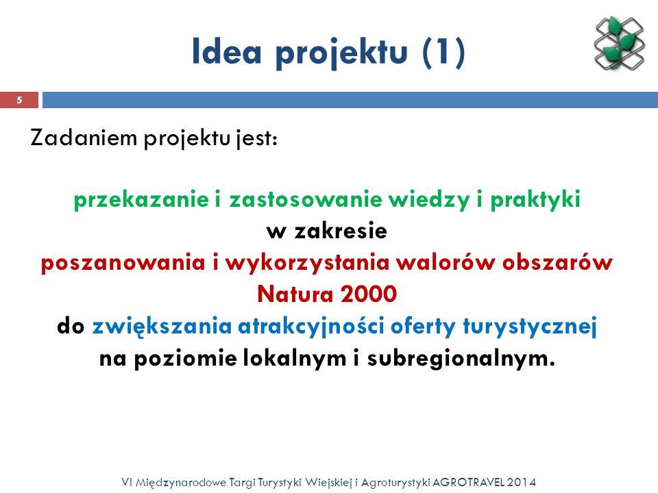 Idea projektu (1)