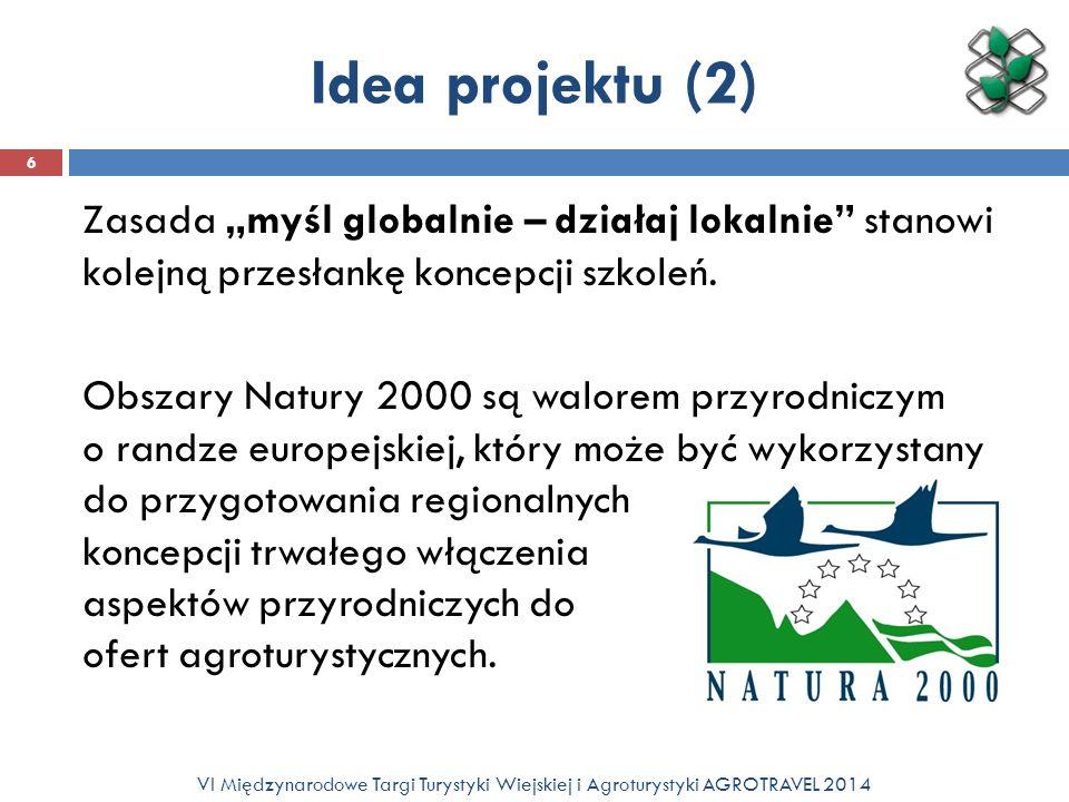 Idea projektu (2)