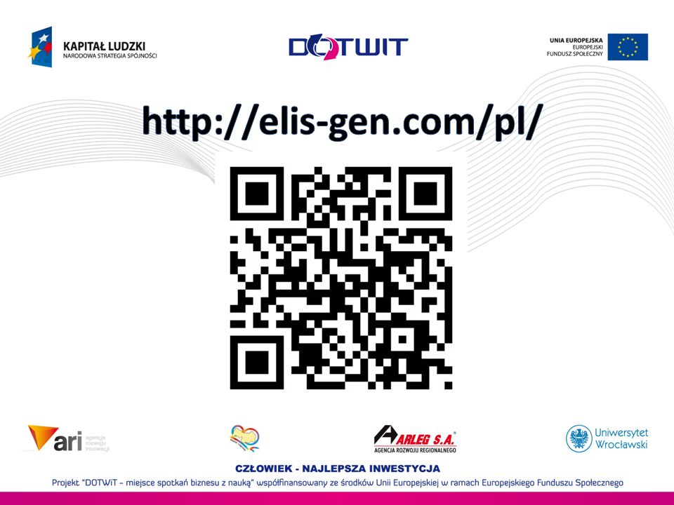 http://elis-gen.com/pl/