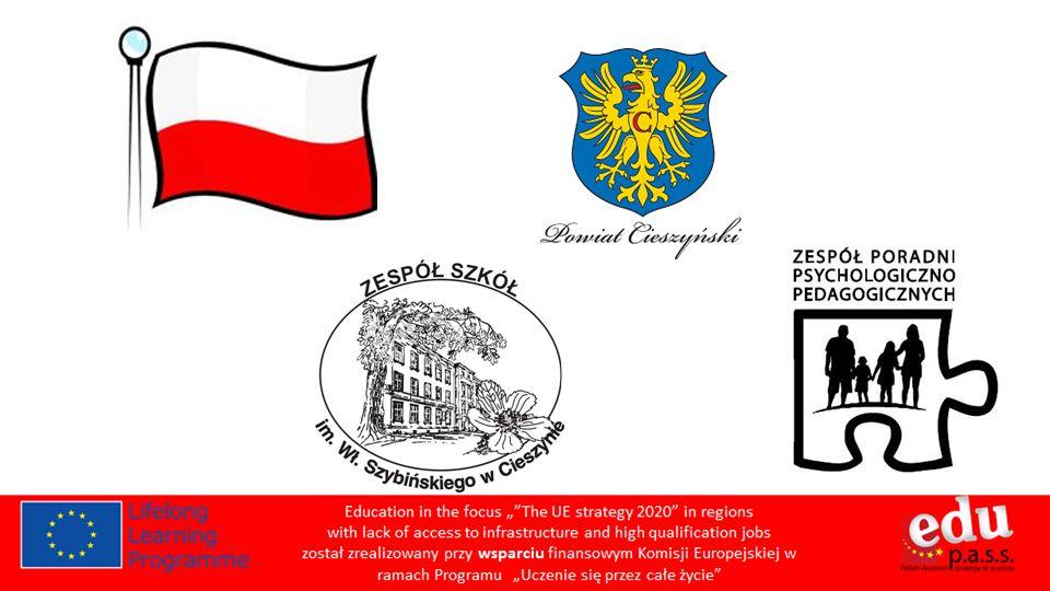 Powiat Cieszyński - Terytorium powiatu to 730 km2, so stanowi około 6% powierzchni wojewodztwa śląskiego. Populacja powiatu wynosi 173 tysiące mieszkańców, z czego około połowa zamieszkuje tereny wiejskie. Sytuacja ekonomiczna regionu jest przeciętna, biorąc pod uwagę sytuację krajową. Mozemy poszczycić się dużą licza zarejestrowanych firm, wysokim poziomem i zróżnicowaniem edukacji, ale stopa bezrobocia utrzymuje się na poziomie …...