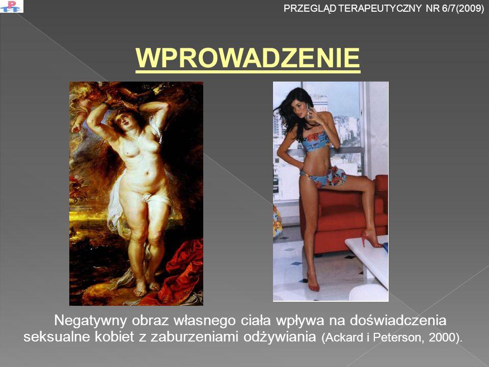 PRZEGLĄD TERAPEUTYCZNY NR 6/7(2009)