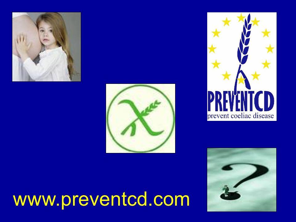 www.preventcd.com