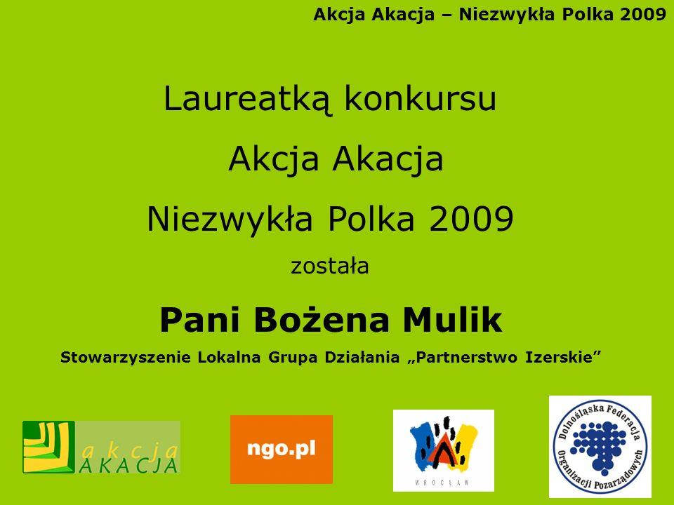 """Stowarzyszenie Lokalna Grupa Działania """"Partnerstwo Izerskie"""