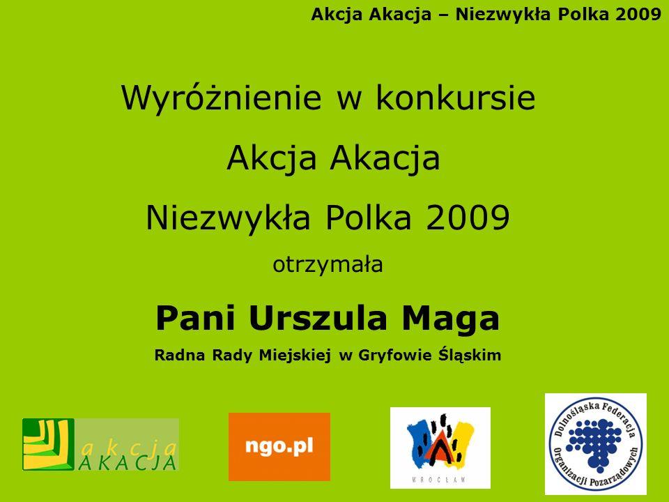 Radna Rady Miejskiej w Gryfowie Śląskim