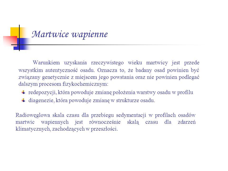 Martwice wapienne