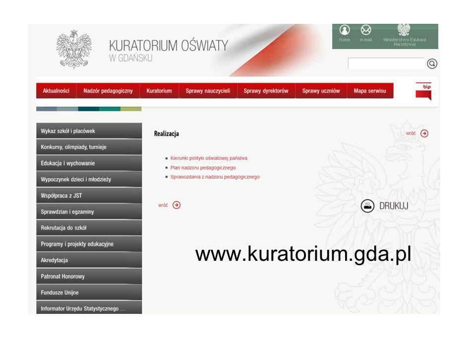 www.kuratorium.gda.pl
