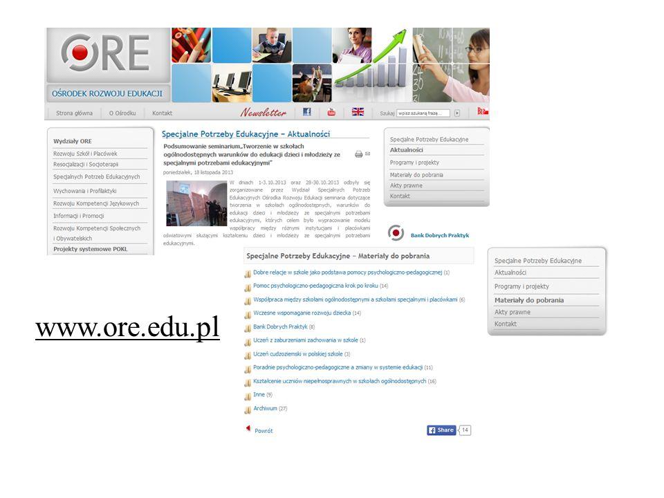 www.ore.edu.pl