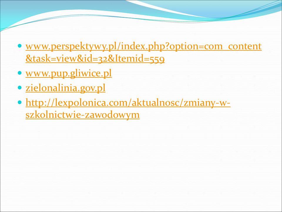 www. perspektywy. pl/index. php