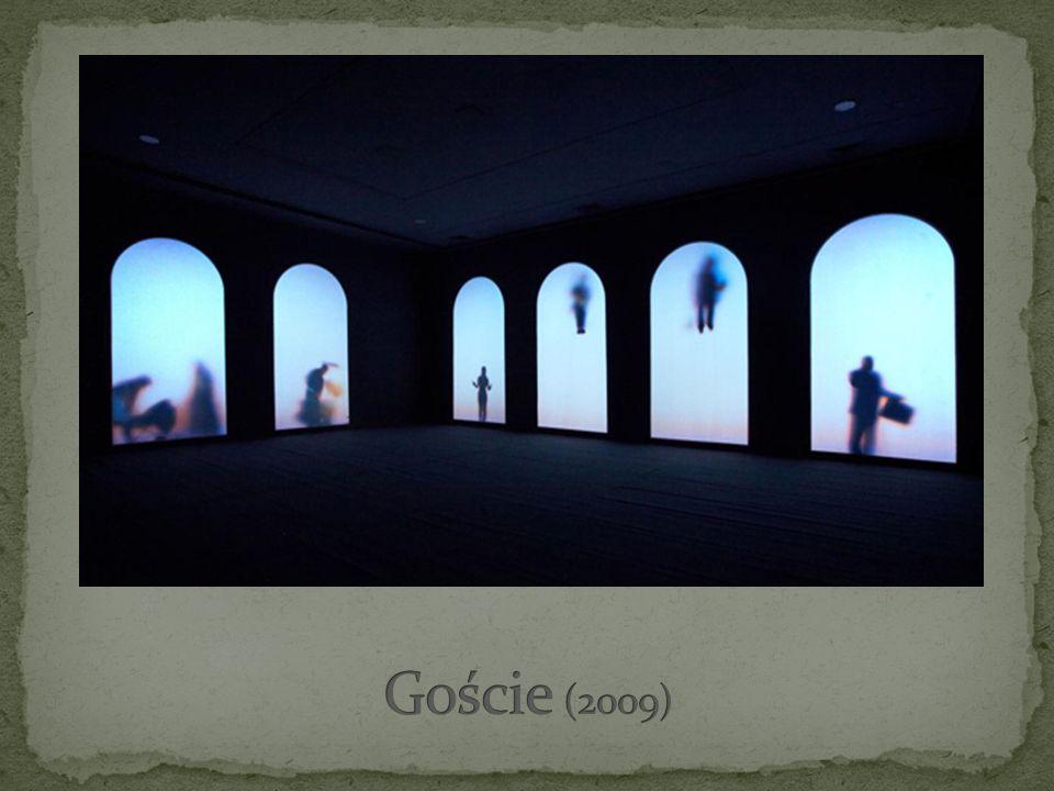Goście (2009)