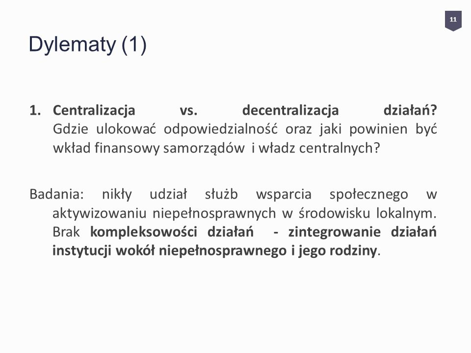 11 Dylematy (1)