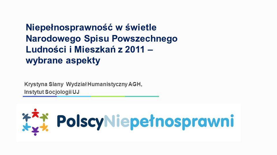 Krystyna Slany Wydział Humanistyczny AGH, Instytut Socjologii UJ