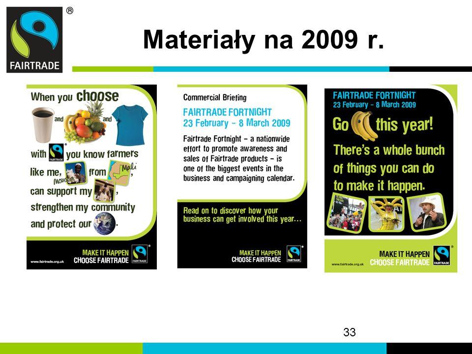 Materiały na 2009 r.