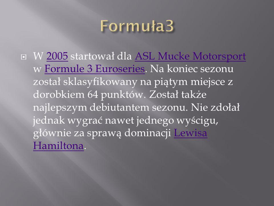 Formuła3