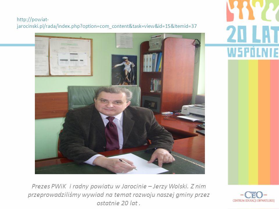 http://powiat-jarocinski. pl/rada/index. php