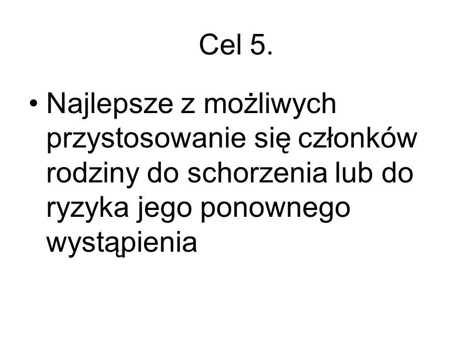 Cel 5.
