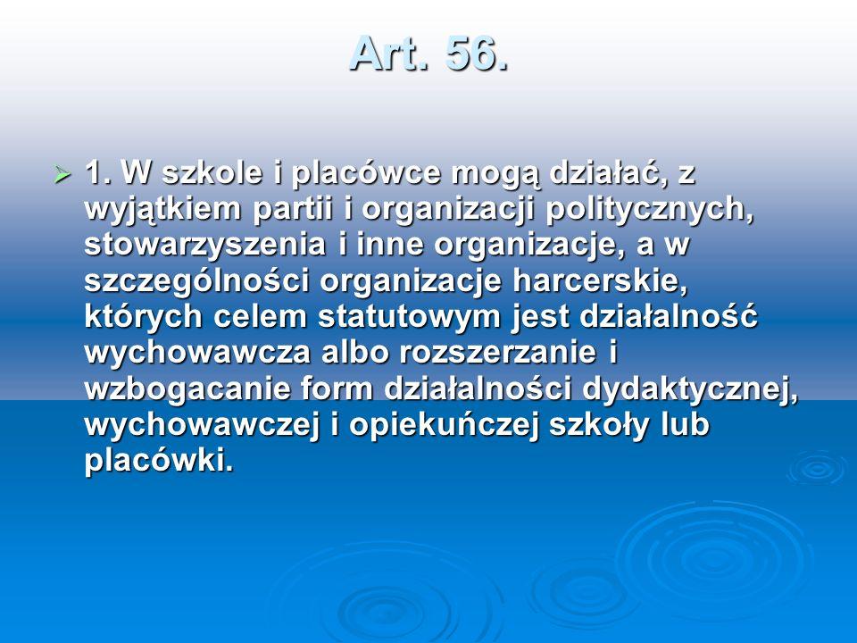 Art. 56.